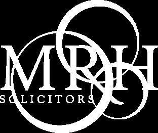 MRH SOLICITORS