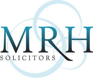 MRH SOLICITORS