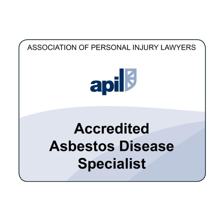 accredited-asbestos-disease-specialist