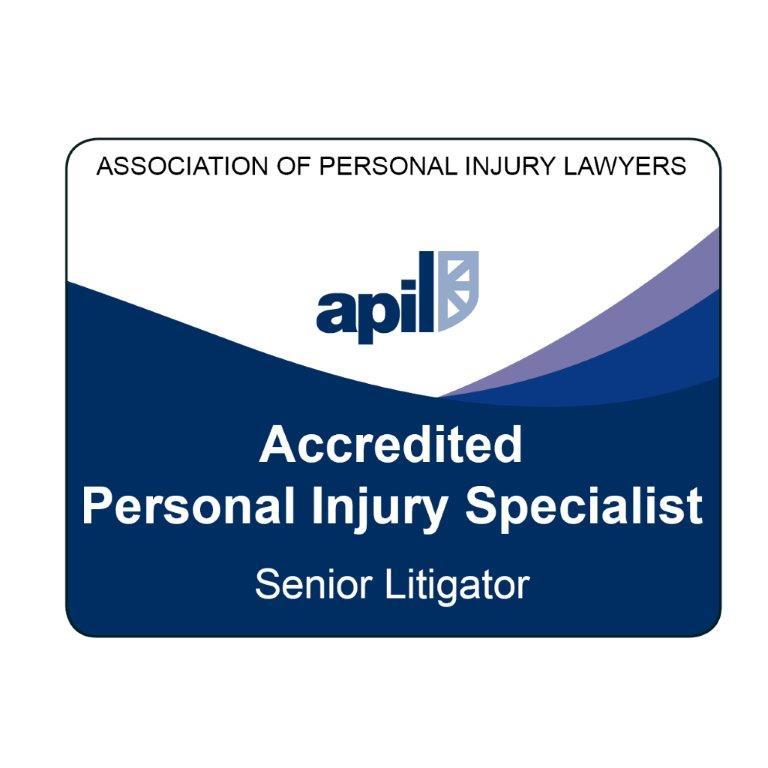 apil-senior-litigator
