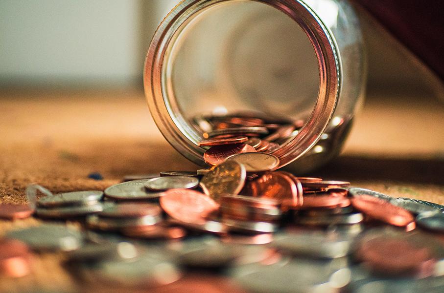 Investment bk (1)