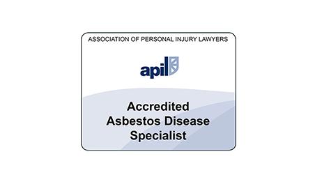 APIL-Asbestos-Logo