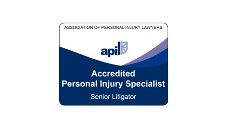 APIL-Personal_Injury-Logo