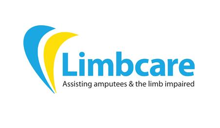 Limbcare-Logo