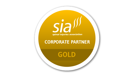 SIA-Gold-Logo