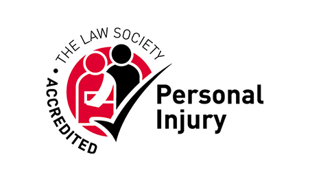 TLS-Personal-Injury-Logo
